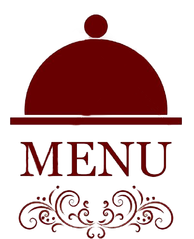 15976155-vector-restaurant-menu-Stock-Photo.png